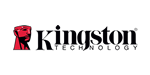 img/brand/kingston.png